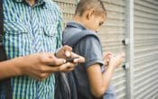 gaming for teens safety