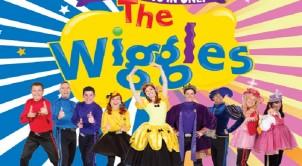 wiggles-big-show-CinderEmma