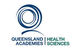 QAHS logo
