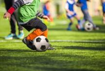 Goals Soccer Camps 1