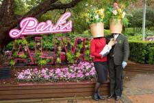 parks alive 2015