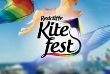 redcliffe-kitefest