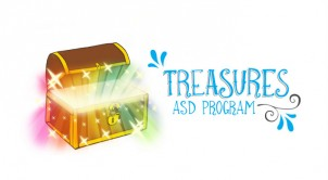 HSS_TreasuresChest