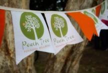 PEACH TREE PERINATAL IMAGE
