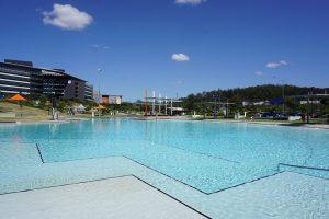 springfield waterpark