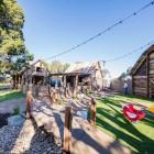 sandstone piont hotel playground