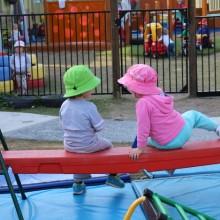 Little Gems Childcare 3