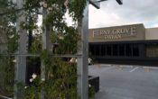 Ferny Grove Tavern
