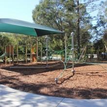 kumbartcho playground