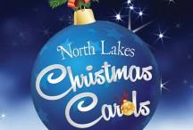 north lakes christmas carols