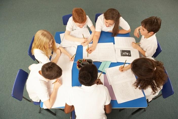 awesome schools in brisbane