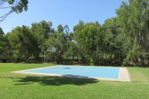Boyd Terrace Park, Brookfield