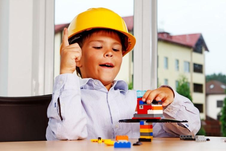 discount Lego in Brisbane