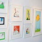 Dr Suess exhibition