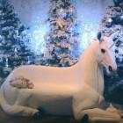 lollipop lands unicorn