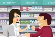 pharmacy brisbane