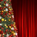 Christmas shows in Brisbane