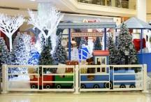 winter wonderland toobul centre