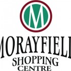Image courtesy of Morayfield Shopping Centre