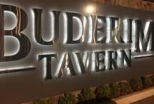 Buderim Tavern