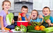 cooking classes for kids brisbane