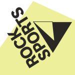 rocksports-logo
