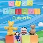 play school concert- kids promotions