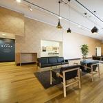 The Museum of Brisbane