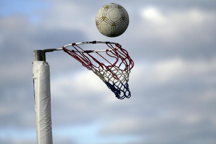 Where to play netball in Brisbane