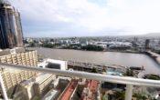 Oaks Casino Towers Brisbane