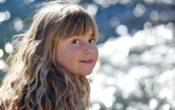 asd brisbane screener diagnosing autism