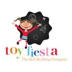 Toy Fiesta logo