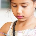 YOUNG MEMBERS: CHILDREN'S ART CENTRE ACTIVITY TRIAL 10.00AM SAT 20 FEB 2016  GOMA | CHILDRENS ART CENTRE