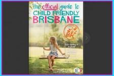 Brisbane Kids Magazine