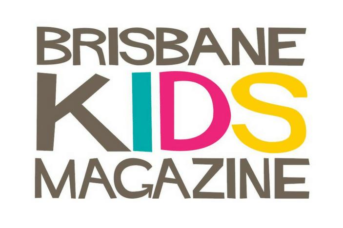 The Brisbane Kids Magazine for Brisbane Families