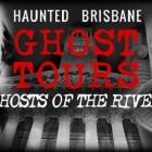 Haunted-Brisbane-Walk-Montage-680x340