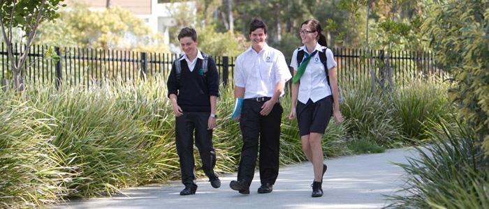 Image courtesy of Queensland Academies