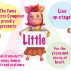 three_little_pigs_3 fame theatre