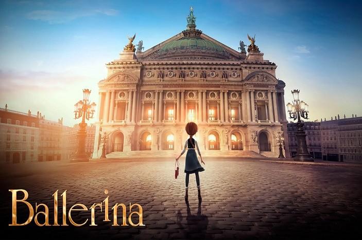 Download Film Ballerina (2017) DVDRIP 720p KumpulBagi | GoogleDrive