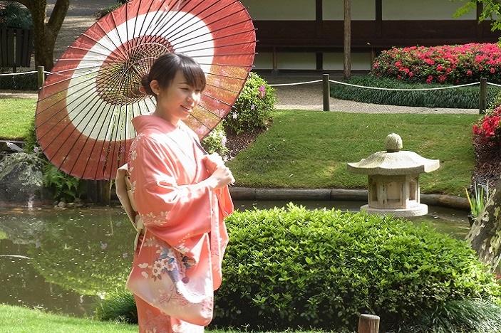 japanese-cultural-day-japan-mt-coottha-botanic-gar11