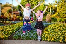 parks-alive-july-girls-jumping-at-parks-alive