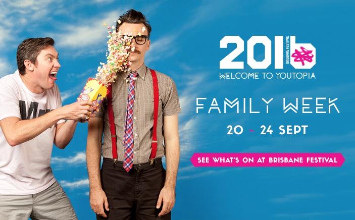 BRI0227_Bris Kids Guide Web Sliders_703x436_Family Week_The Listies_v2
