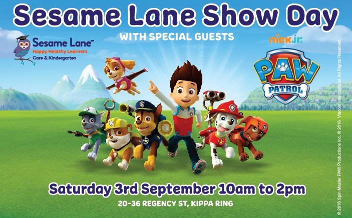 Sesame-Lane-Show-Day-03-Sep
