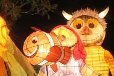 lantern_parade_large_1890_600_80_c1 redfest