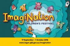 brisbane-kids-imagination-newsletter-banner_600x400