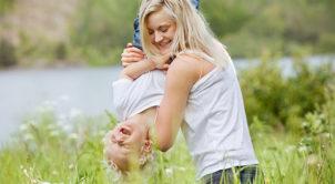 D&M Conversations - playful parenting