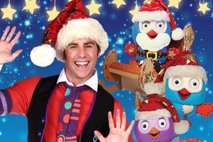 giggle-and-hoot-magical-christmas-qpac