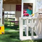 cubbies-forts-and-adventure-the-imagination-of-kids-family-fun-day-exhibition