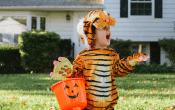 halloween events for kids in Brisbane