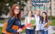 Hubbards School in Brisbane